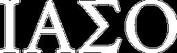 IASO BIOTECH -  cellule de microalgue : micro-usine de biomédicaments et vecteur de délivrance active et libération contrôlée - extrapolation du laboratoire à une plateforme industrielle CDMO.