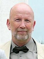 Dr Jean JENCK